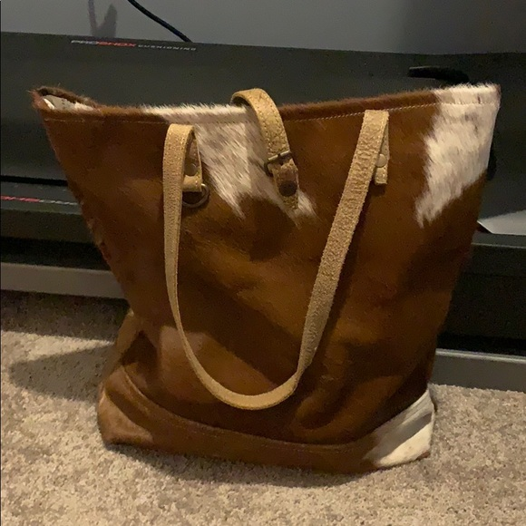 Myra Bag Bags Cowhide Poshmark View latest photos, property records, loan details and home prices in myra, tx. poshmark